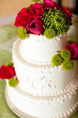 Its A Perfect Day Wedding Florist